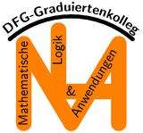 Graduiertenkolleg
